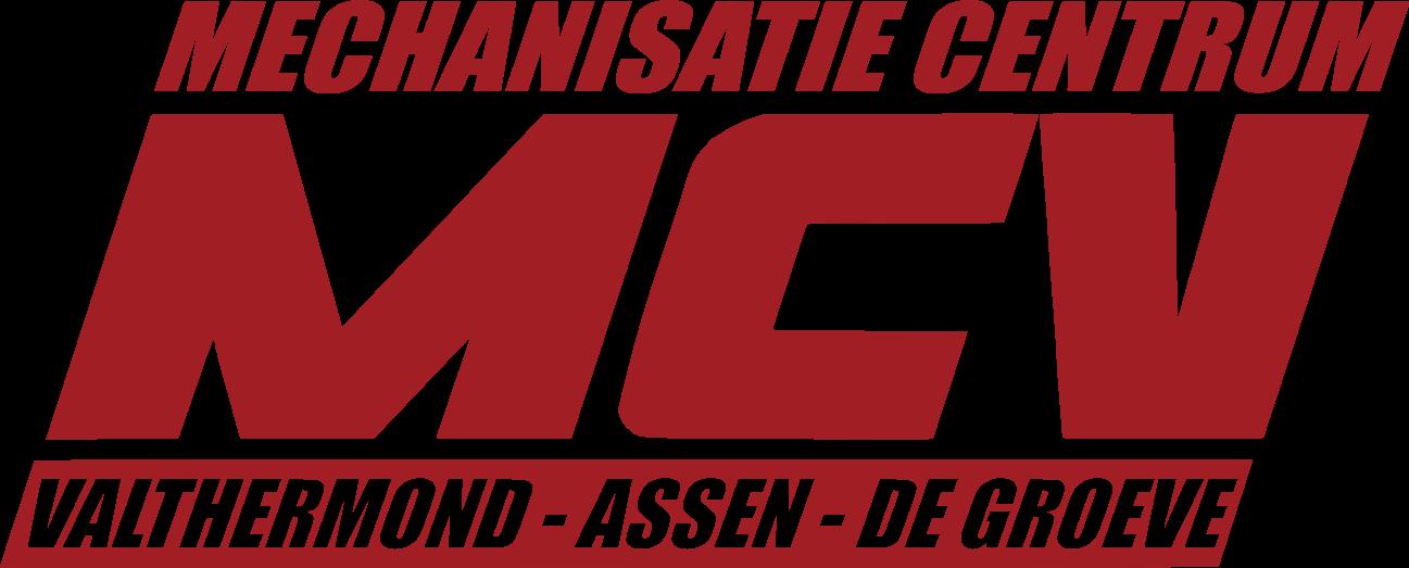 logo-mcv (1)